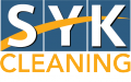 syk-logo2_0-ts1470645570.png.pagespeed.ce_.ja-wsbmabx_0